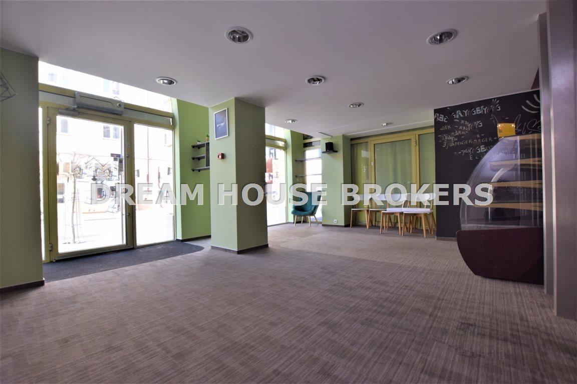 Lokal użytkowy na wynajem Rzeszów, Śródmieście, 3 Maja  224m2 Foto 3