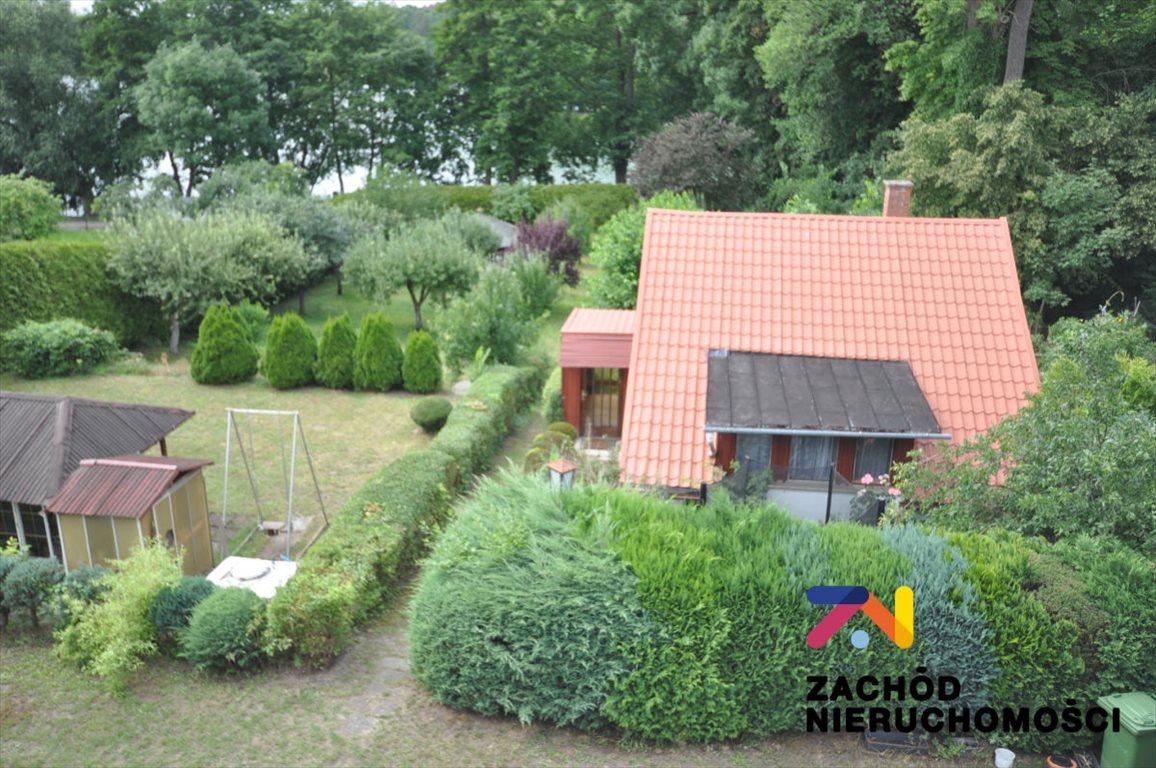Dom na sprzedaż Lubniewice  425m2 Foto 7