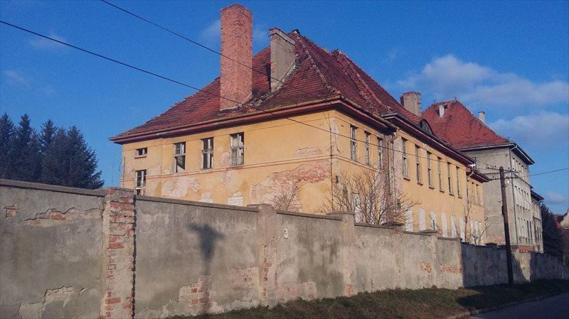 Dom na sprzedaż Grudziądz, Jagiellończyka  800m2 Foto 1