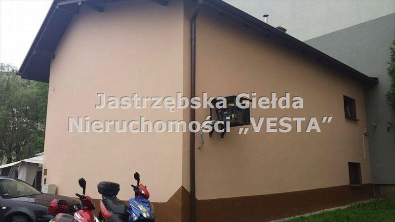 Lokal użytkowy na sprzedaż Jastrzębie-Zdrój, Centrum  180m2 Foto 2