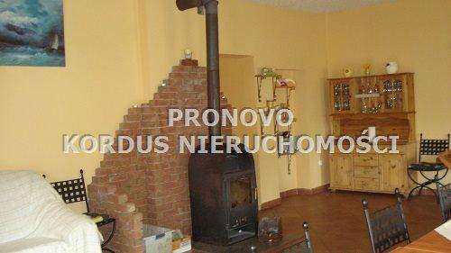 Dom na sprzedaż Pobierowo  600m2 Foto 4