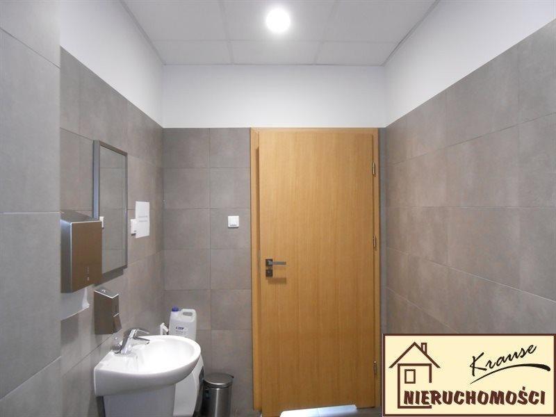 Lokal użytkowy na wynajem Poznań, Grunwald, CENTRUM  15m2 Foto 10
