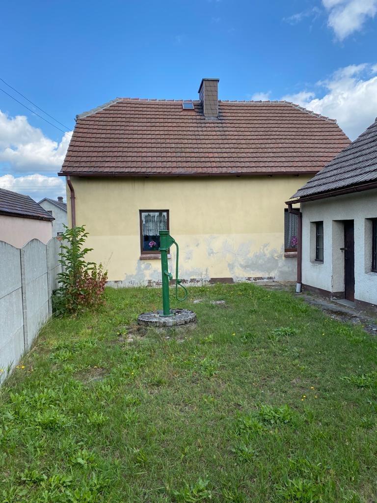 Dom na sprzedaż Nakło  80m2 Foto 3