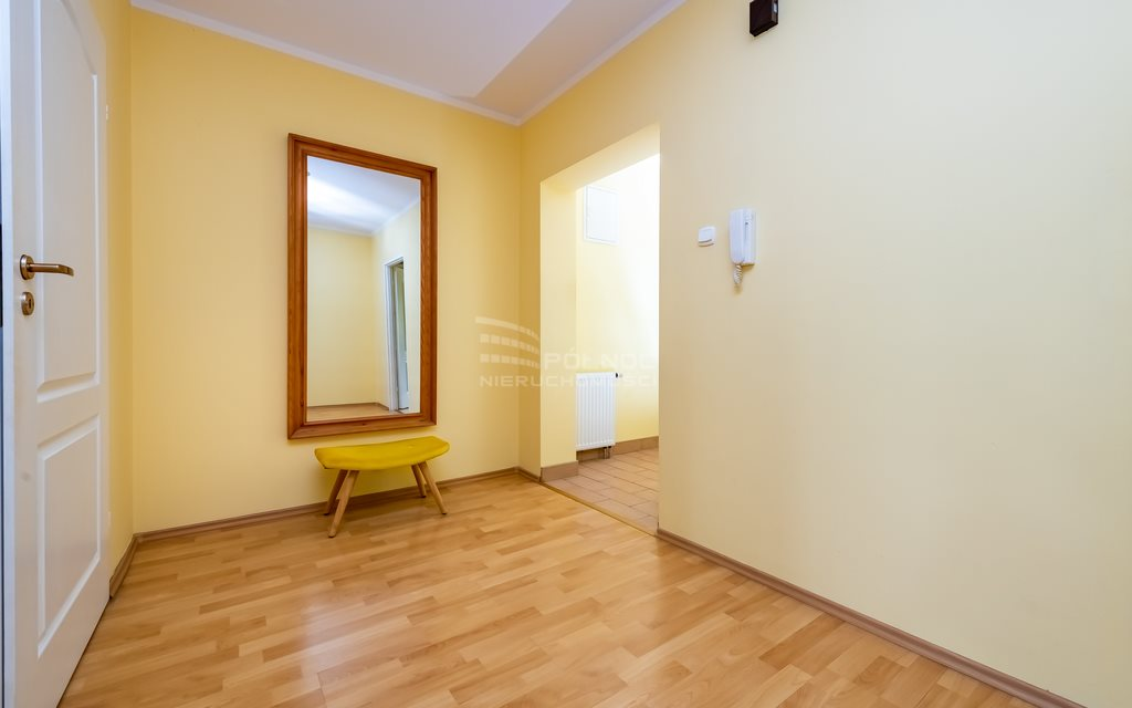 Dom na sprzedaż Białystok, Wysoki Stoczek, Szeroka  201m2 Foto 10