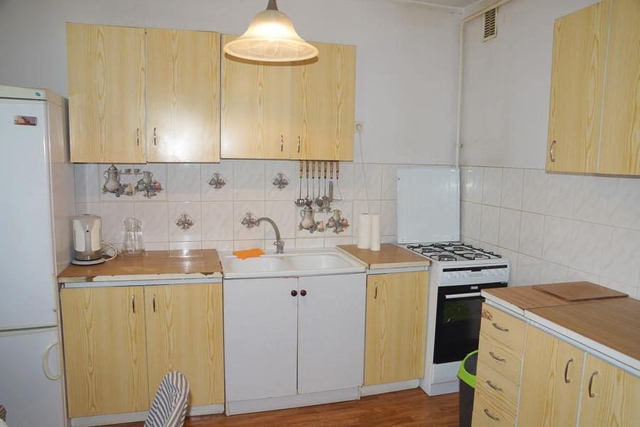 Mieszkanie dwupokojowe na sprzedaż Morąg, Warmińska, Warmińska  48m2 Foto 11