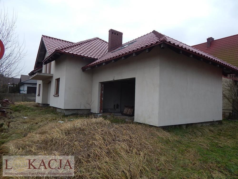 Dom na sprzedaż Kalisz  170m2 Foto 4