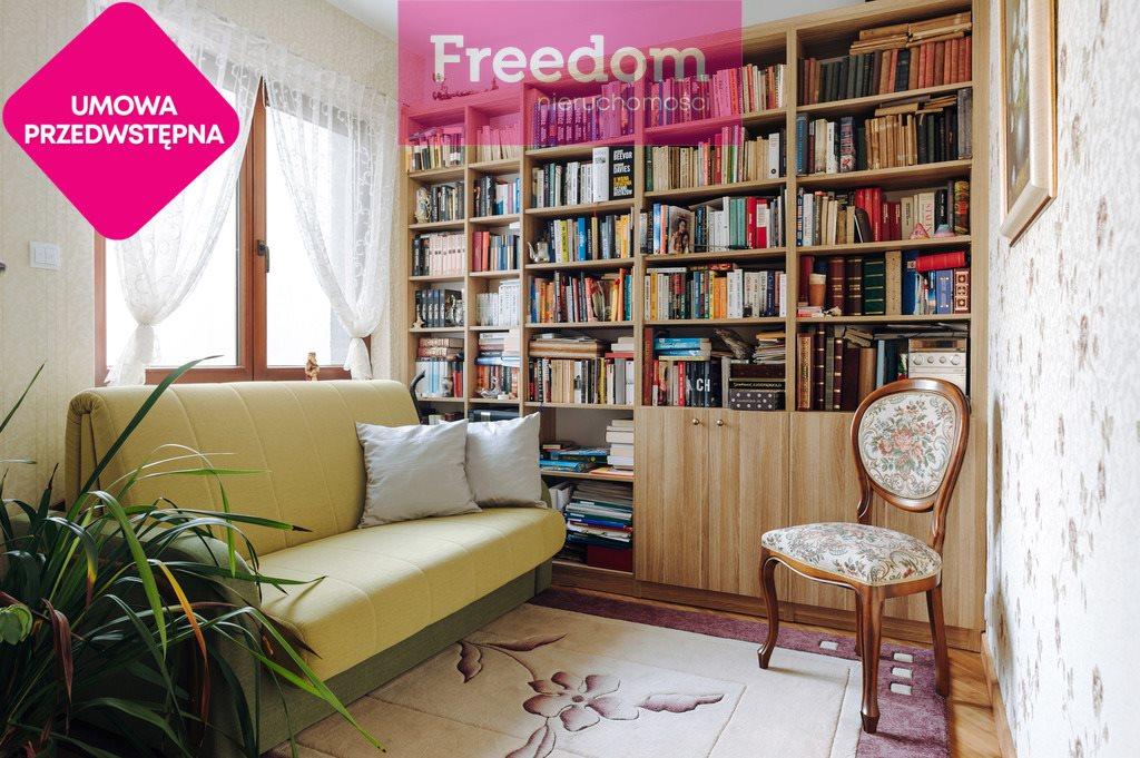 Mieszkanie czteropokojowe  na sprzedaż Toruń, Na Skarpie, Przy Skarpie  118m2 Foto 7