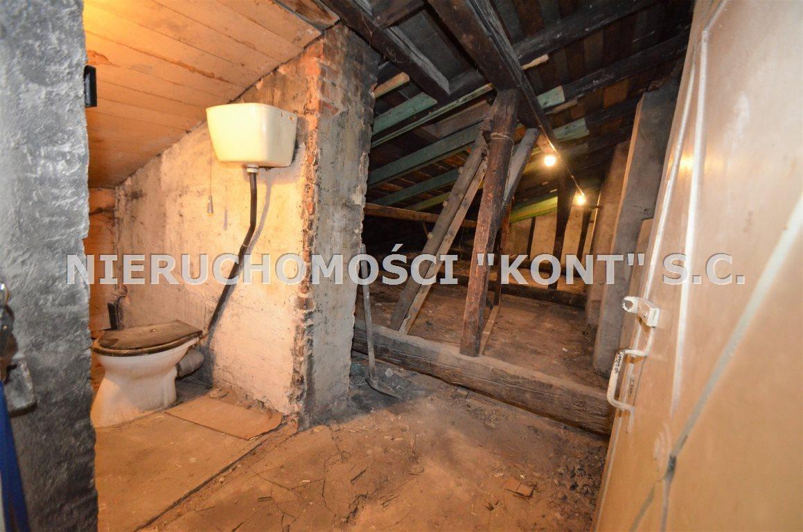 Mieszkanie dwupokojowe na sprzedaż Kraków, Długa  68m2 Foto 4