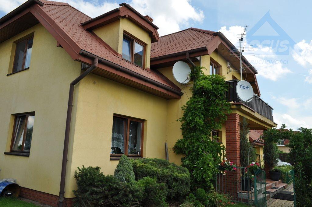 Dom na sprzedaż Warszawa, Wawer  396m2 Foto 3