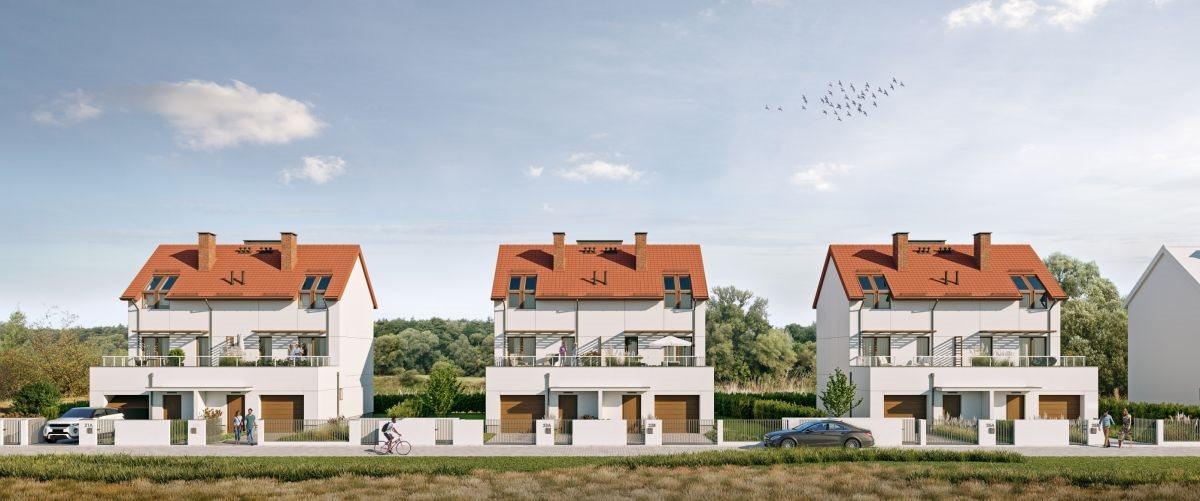 Dom na sprzedaż Gdańsk, Jasień, Źródlana  136m2 Foto 5