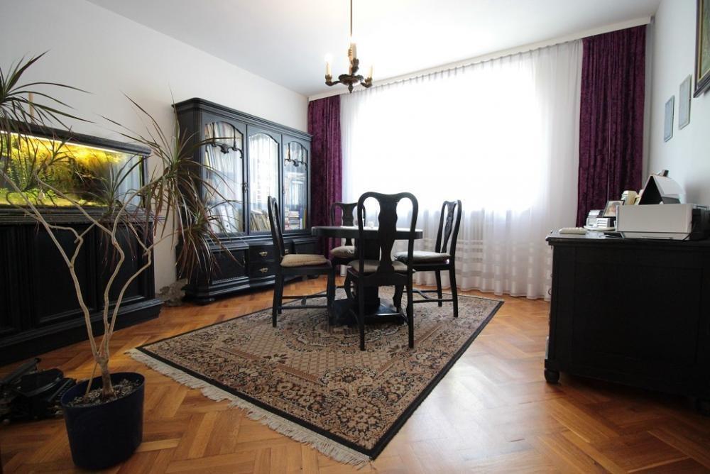 Dom na sprzedaż Poznań, Grunwald  178m2 Foto 6