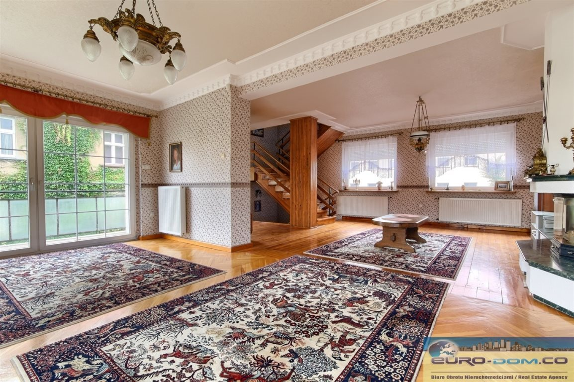 Dom na sprzedaż Kościan  155m2 Foto 7