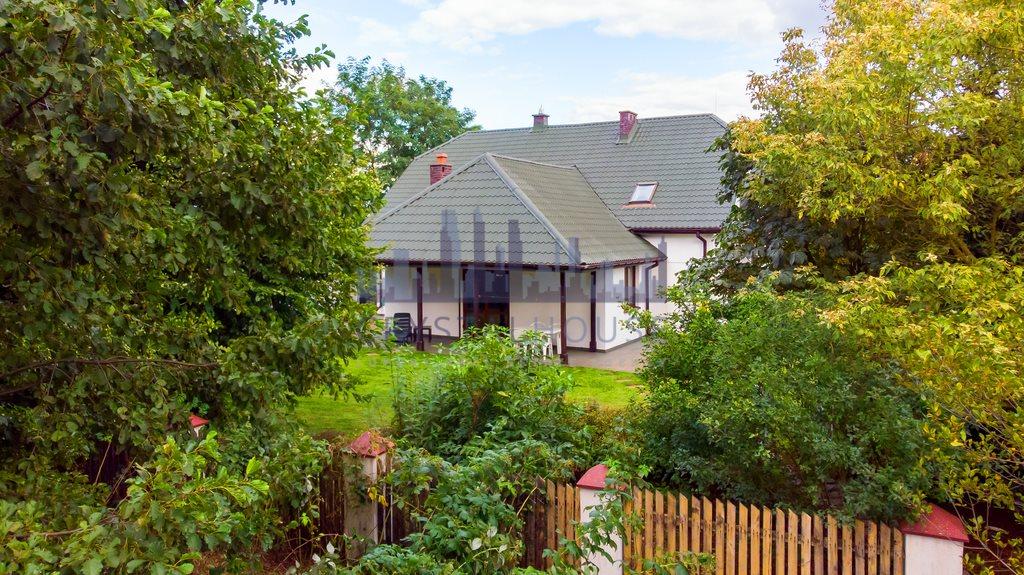 Dom na sprzedaż Żerań Mały  250m2 Foto 7