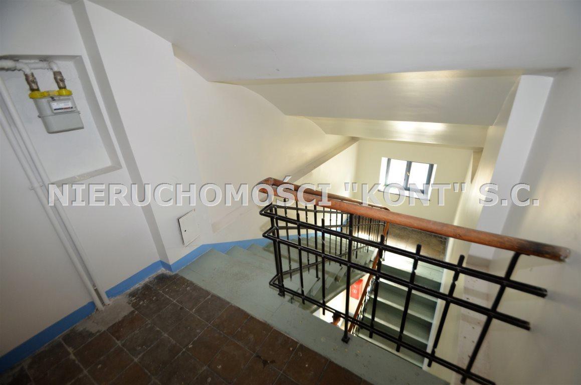 Mieszkanie dwupokojowe na sprzedaż Kraków, Długa  68m2 Foto 8
