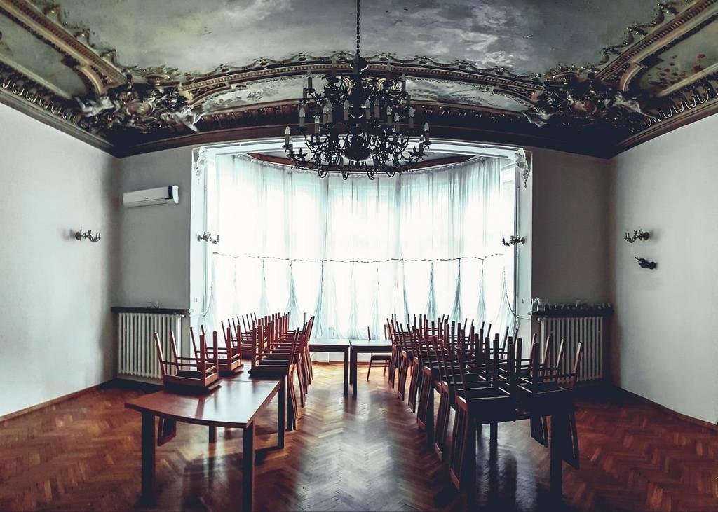 Dom na sprzedaż Błociszewo  1200m2 Foto 6