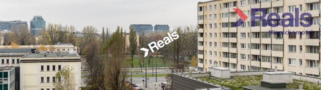 Mieszkanie trzypokojowe na sprzedaż Warszawa, Wola, Czyste, Skierniewicka  98m2 Foto 13