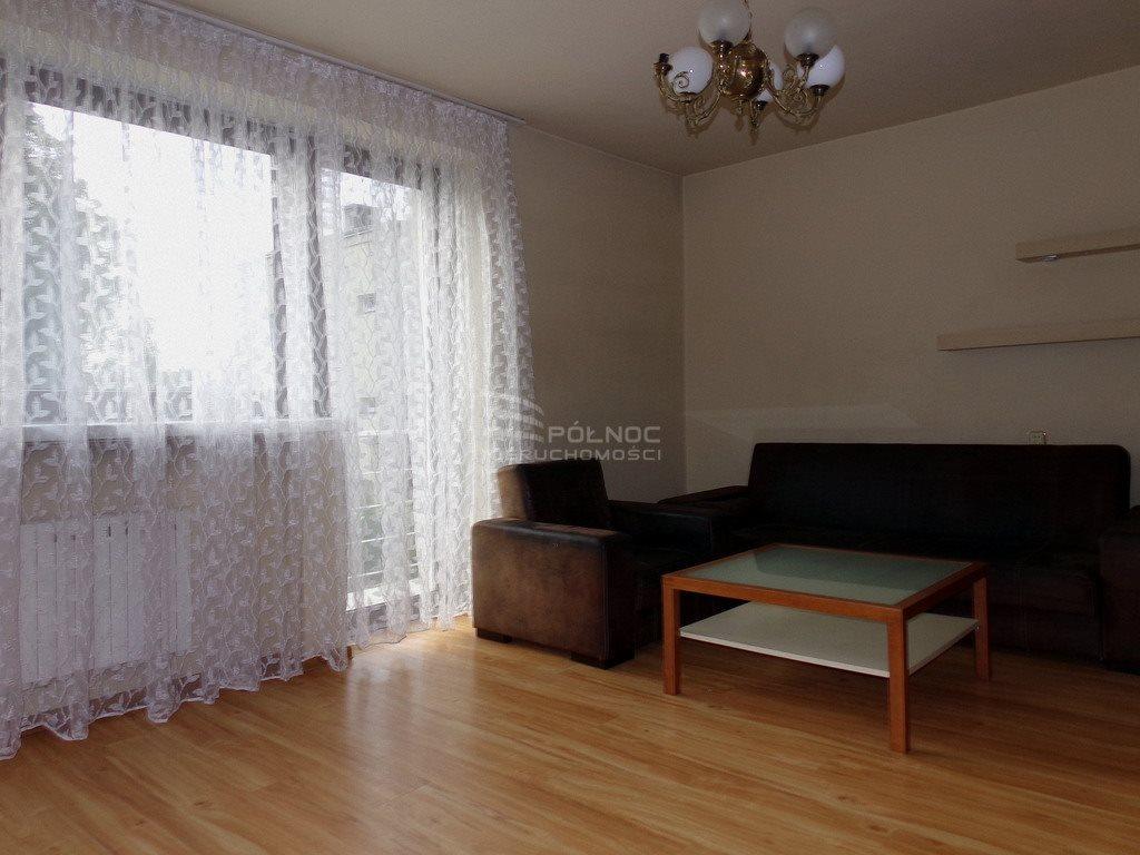 Dom na wynajem Częstochowa, Kiedrzyn, Młodości  200m2 Foto 4
