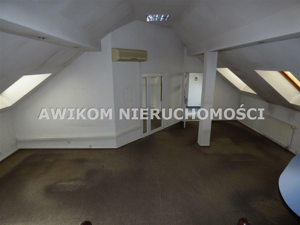 Lokal użytkowy na sprzedaż Grodzisk Mazowiecki, os. Piaskowa  646m2 Foto 3