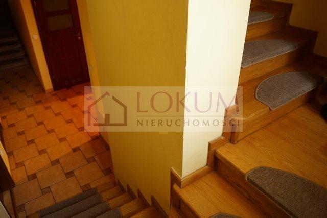 Dom na sprzedaż Lublin, Sławin  480m2 Foto 7