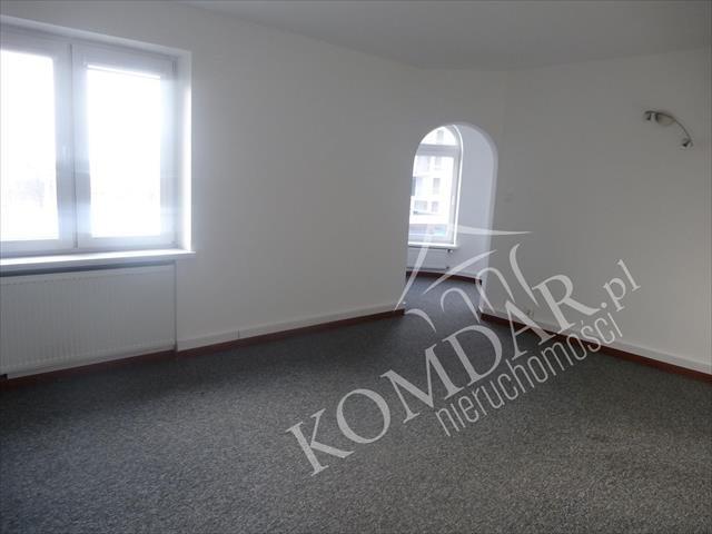 Lokal użytkowy na sprzedaż Warszawa, Bemowo, Jelonki, Jelonki  800m2 Foto 4