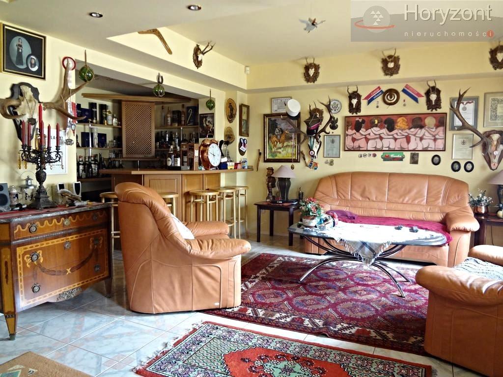 Dom na sprzedaż Szczecin, Bezrzecze  320m2 Foto 7