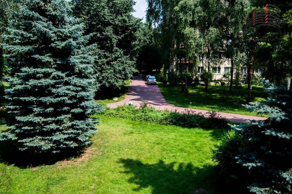 Mieszkanie dwupokojowe na sprzedaż Lublin, Czechów, Lawinowa  48m2 Foto 5