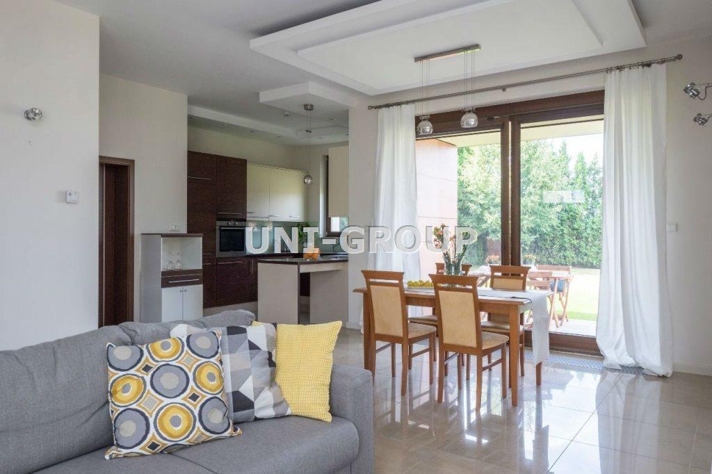 Dom na sprzedaż Konstancin-Jeziorna, Bielawa, Konstancja  200m2 Foto 2
