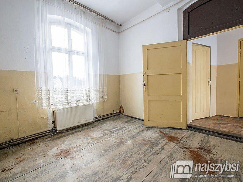 Dom na sprzedaż Pyrzyce, obrzeża  500m2 Foto 6