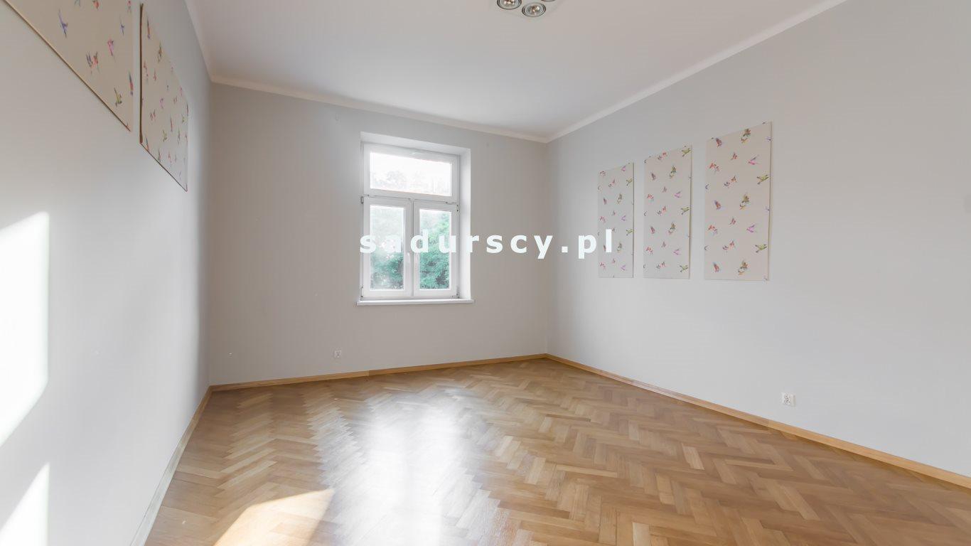 Mieszkanie dwupokojowe na sprzedaż Kraków, Stare Miasto, Stare Miasto, Łobzowska  51m2 Foto 2