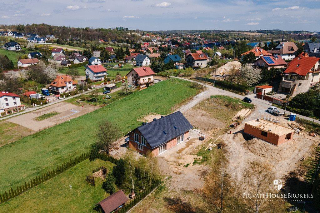 Dom na sprzedaż Szczyglice  130m2 Foto 7