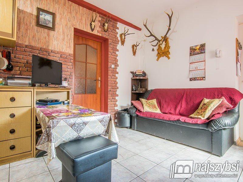 Dom na sprzedaż Przybiernów, Wieś  200m2 Foto 3
