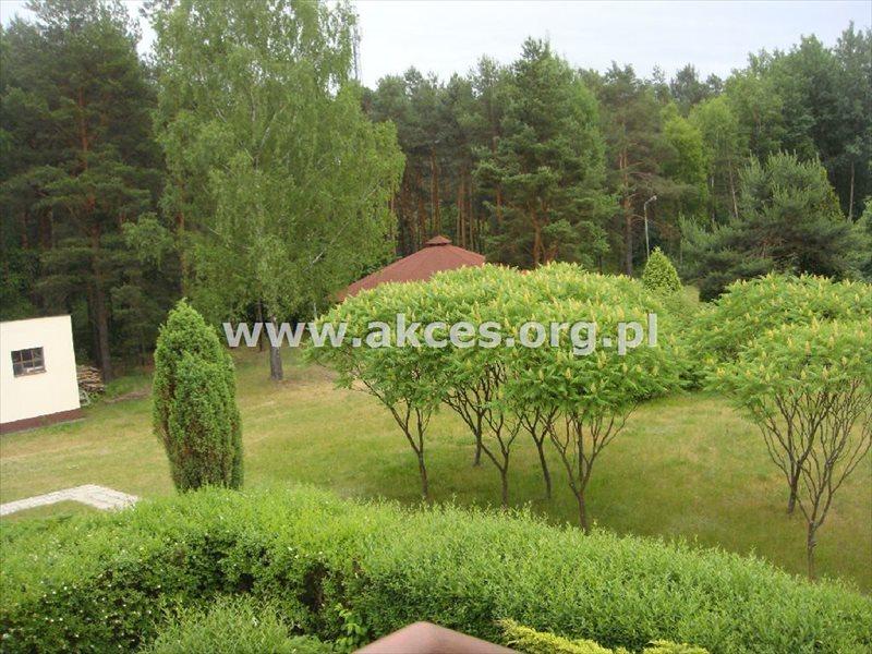 Lokal użytkowy na sprzedaż Nadarzyn  2081m2 Foto 10