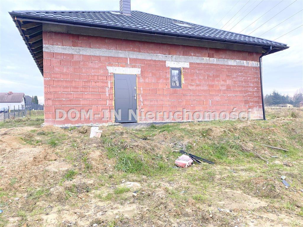 Dom na sprzedaż Jastrzębie-Zdrój, Ruptawa, Długosza  121m2 Foto 5