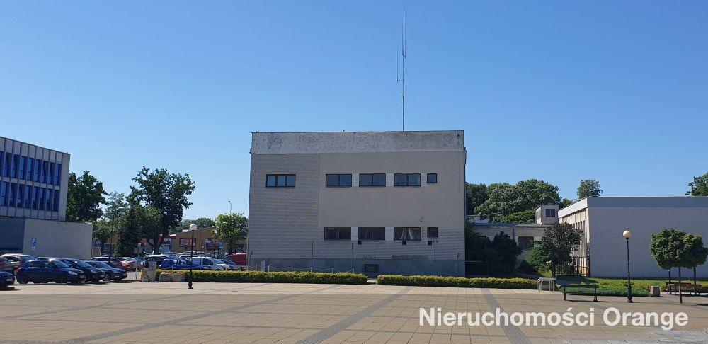 Lokal użytkowy na sprzedaż Puławy  1769m2 Foto 1