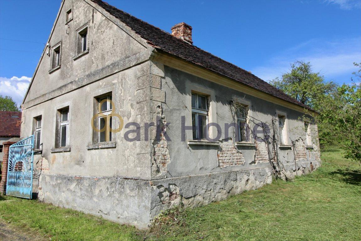 Dom na sprzedaż Stypułów  200m2 Foto 3