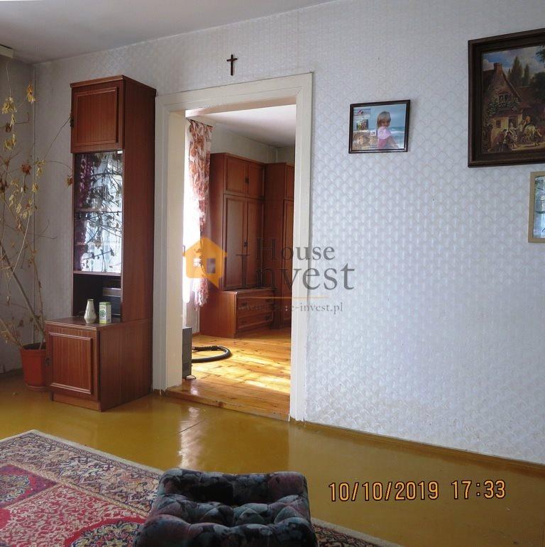 Lokal użytkowy na sprzedaż Legnica, Działkowa  360m2 Foto 5