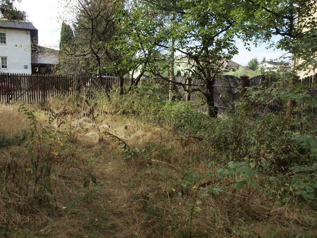 Dom na sprzedaż Biała Podlaska, Wolska  554m2 Foto 3