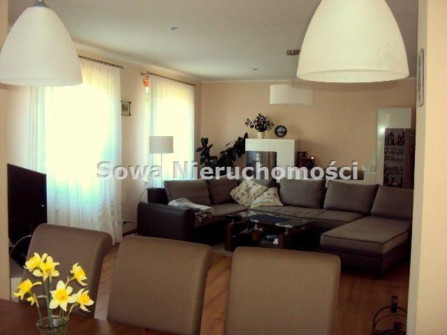 Dom na sprzedaż Świebodzice, Osiedle Słoneczne  150m2 Foto 12