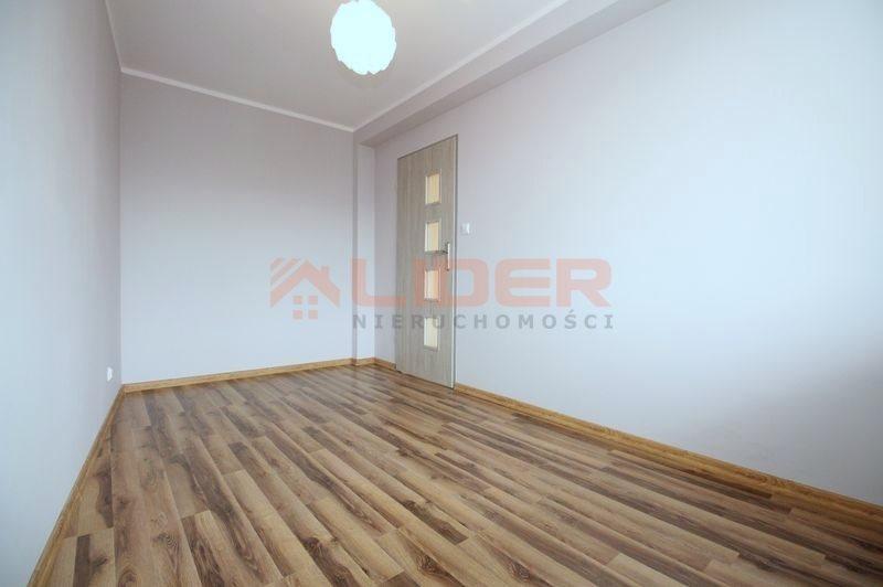 Mieszkanie czteropokojowe  na sprzedaż Białystok, Os. Leśna Dolina  85m2 Foto 12