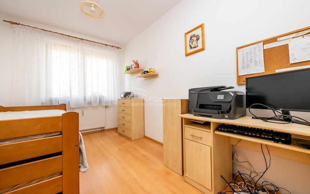 Mieszkanie dwupokojowe na sprzedaż Białystok, Bacieczki, Komisji Edukacji Narodowej  43m2 Foto 3