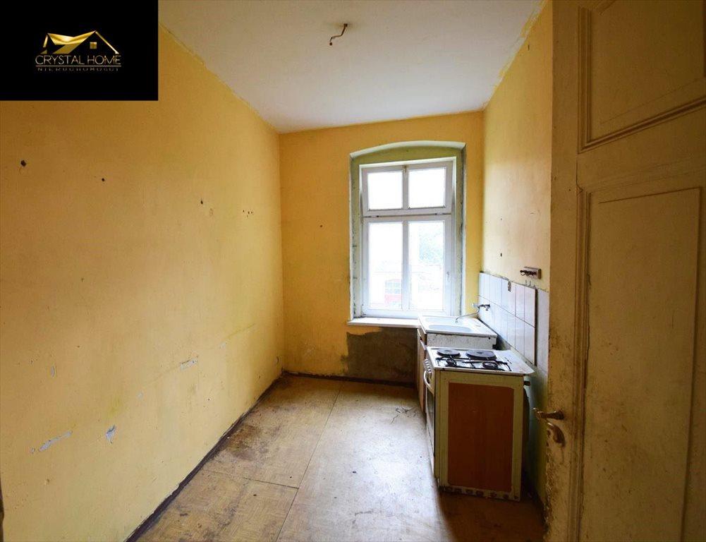 Mieszkanie trzypokojowe na sprzedaż Świdnica  112m2 Foto 4