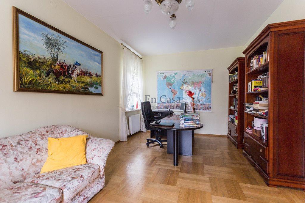 Dom na sprzedaż Milanówek, Łąkowa  361m2 Foto 10