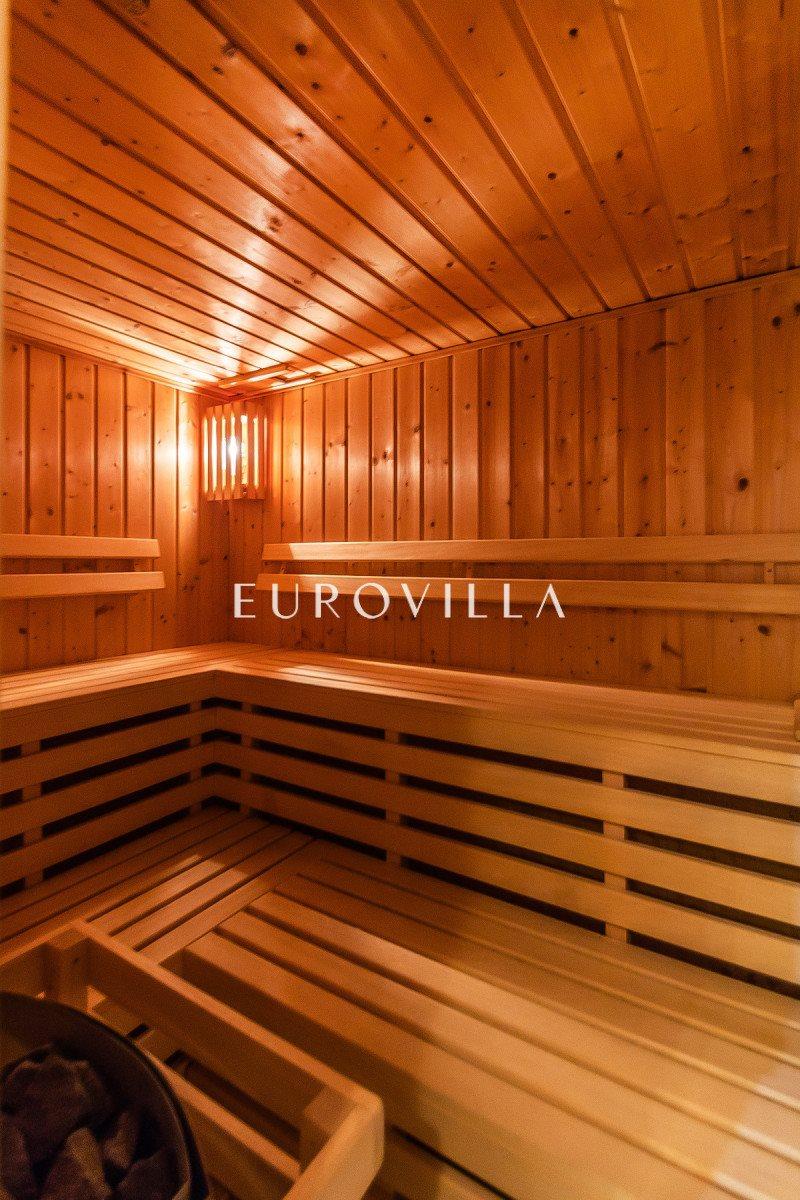 Dom na sprzedaż Warszawa, Ursynów, Nowoursynowska  340m2 Foto 5
