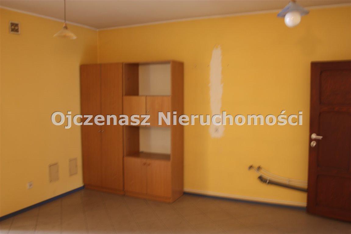 Lokal użytkowy na wynajem Osielsko  78m2 Foto 6
