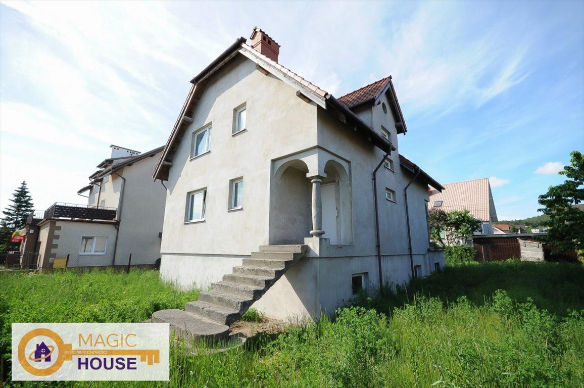 Dom na sprzedaż Rumia, Janowo, 3 Maja  240m2 Foto 1