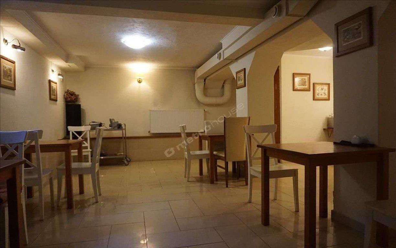 Lokal użytkowy na sprzedaż Warszawa, Ursus, warszawa  560m2 Foto 7