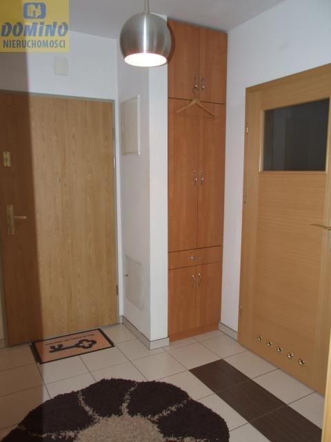 Mieszkanie dwupokojowe na wynajem Rzeszów, Staromieście  36m2 Foto 9