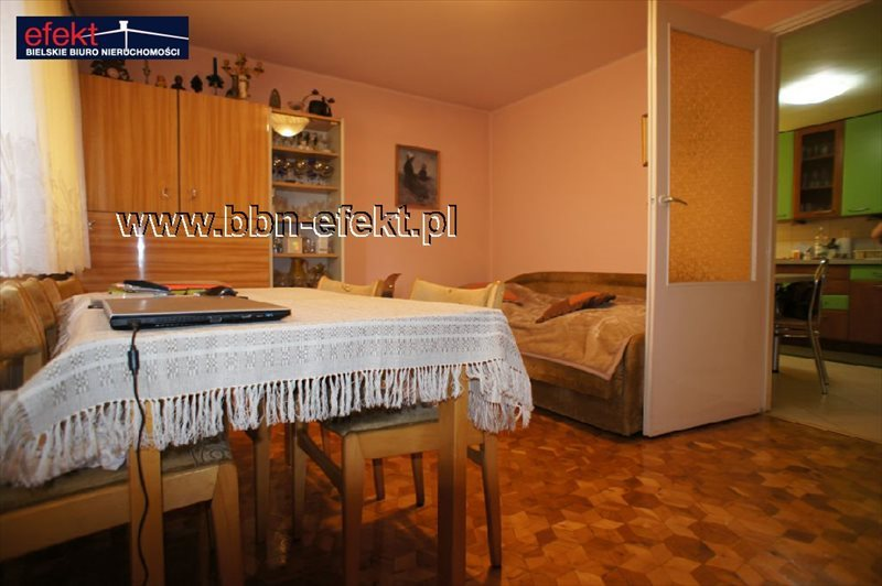 Lokal użytkowy na sprzedaż Bąków  380m2 Foto 6