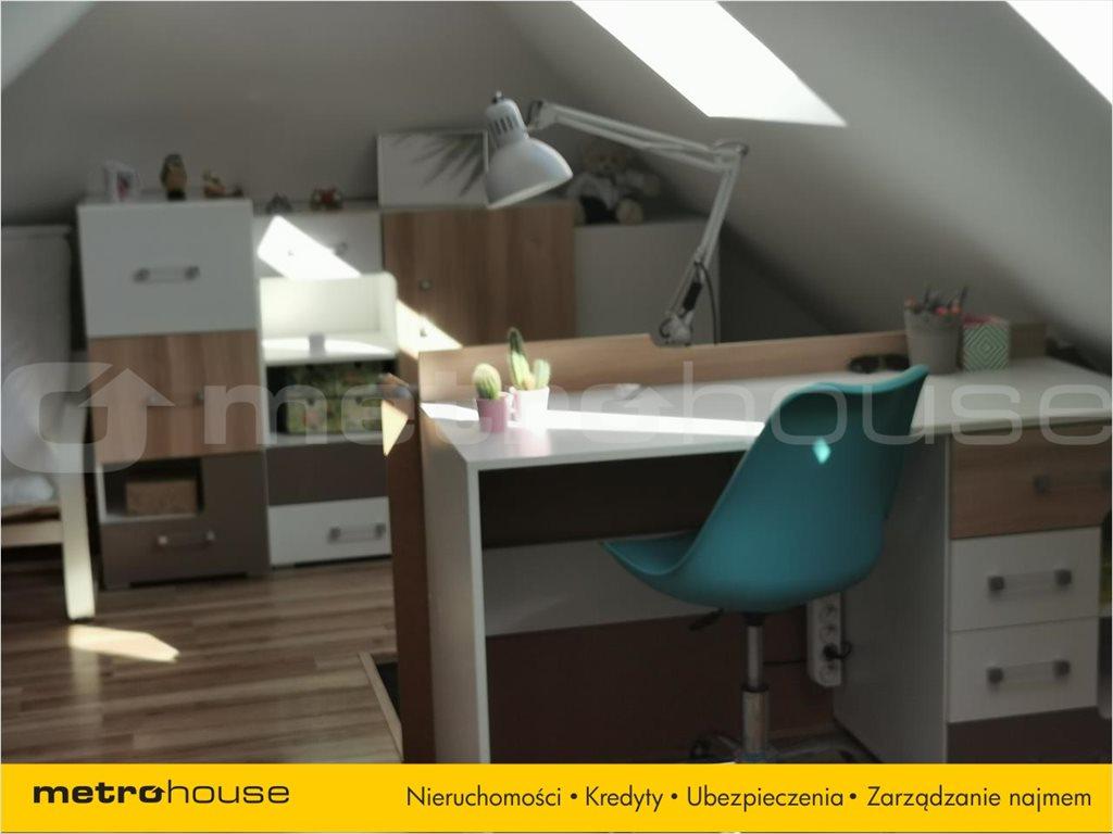 Mieszkanie na sprzedaż Łódź, Polesie  150m2 Foto 12