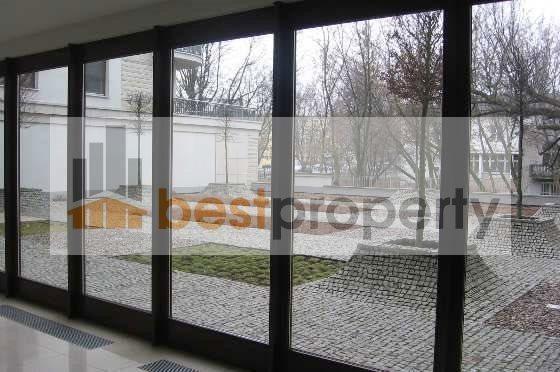 Mieszkanie czteropokojowe  na sprzedaż Warszawa, Mokotów, Dolny Mokotów  134m2 Foto 7